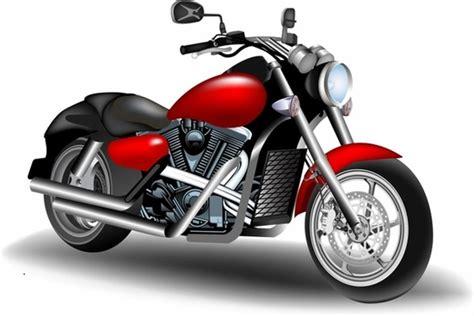 Cartoon Biker Free Vector Download (16,744 Free Vector