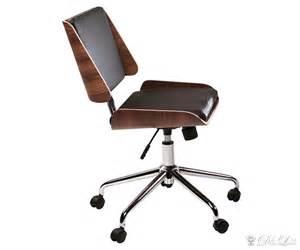 bürostuhl modern daredevz - Designer Schreibtischstuhl