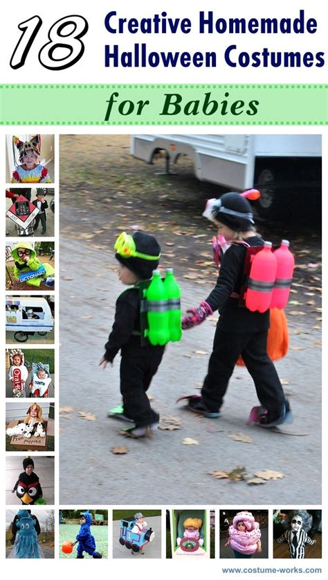 17 Best images about Toddler girls' Halloween costumes on ...