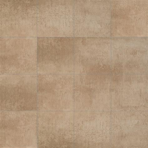porcelain bathroom tile ideas sketchup texture update concrete texture