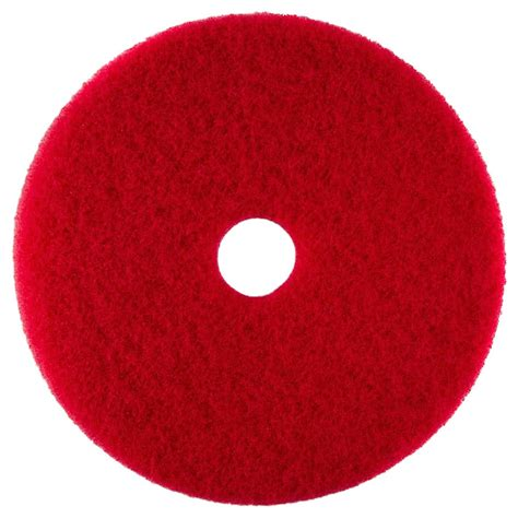 floor buffing pads color code 20 quot buffing floor pad