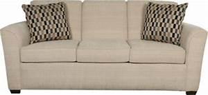 flexsteel lakewood sofa homemakers furniture With sectional sofas homemakers