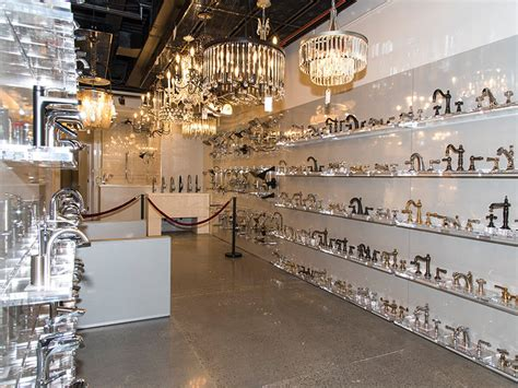 ferguson opens brooklyn showroom    phcppros