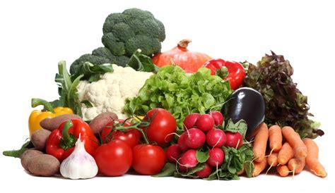 poireau cuisine un enfant sur trois ne reconnaît pas les légumes
