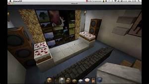 Decorer Sa Maison : comment bien d corer sa maison episode 3 youtube ~ Melissatoandfro.com Idées de Décoration