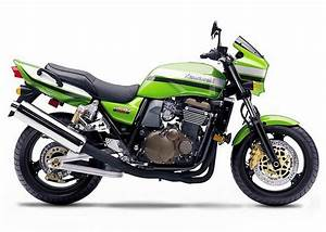 Kawasaki Zrx 1200 : kawasaki zrx 1200 pics specs and list of seriess by year ~ Medecine-chirurgie-esthetiques.com Avis de Voitures