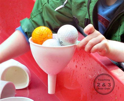 table activities for preschoolers 39 best images about pre k sensory tubs on