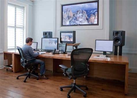 images  sweet edit suites  pinterest home