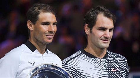 Roger Federer vs Rafael Nadal Australian Open final preview in numbers, head to head, stats
