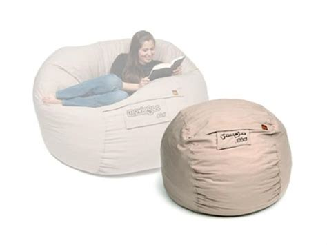 Lovesac Gamersac by Lovesac Gamersac Khakisac