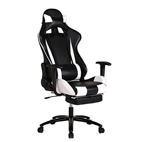 office chair high back recliner office chair computer