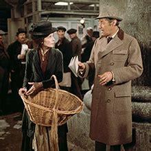 My Fair Lady: Amazon.de: Audrey Hepburn, Sir Rex Harrison ...