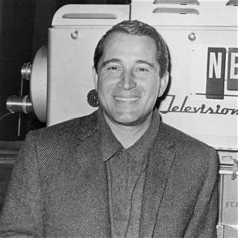 perry como obituary perry como celebrity death obituaries at tributes