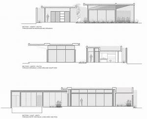 Gallery Of The Open House    Modo Designs