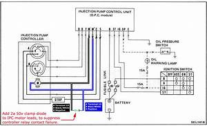Harley Oil Pressure Gauge Wiring Diagram Free Download
