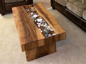MapleArt: Custom Wood Furniture, Vancouver, BCAconitum