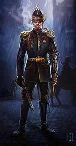 1072 best images about Steampunk - Art on Pinterest ...