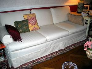 6 cushion sofa slipcovers slipcovers for sofas with for 6 cushion sofa covers