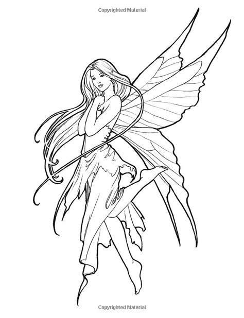 artist selina fenech fantasy myth mythical mystical legend elf elves dragon dragons fairy fae