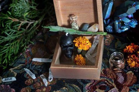 echte zaubersprüche die besten 25 samhain ritual ideen auf heide samhain rezepte und weiß zaubersprüche