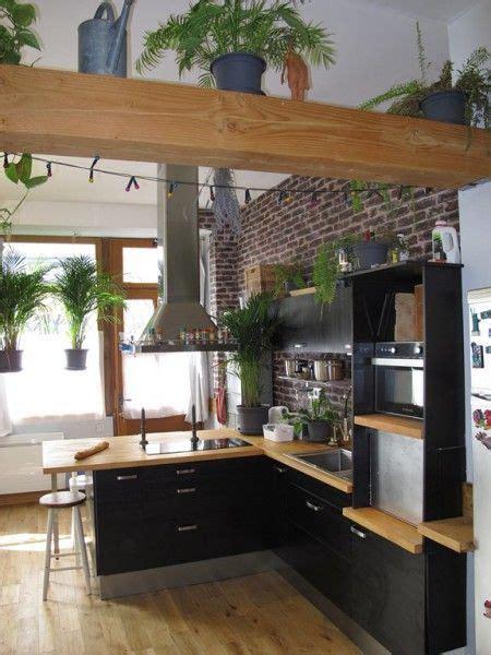 refaire ma cuisine photos de conception de maison