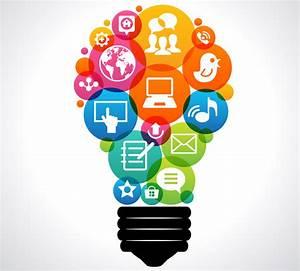 Fractal Analytics Amazon Echo Iot Bulb Enlisted For Data Engagement
