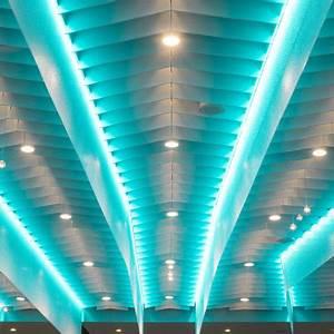 Aviation Web Design Solutions Columbus Convention Center Horton Lees Brogden Lighting