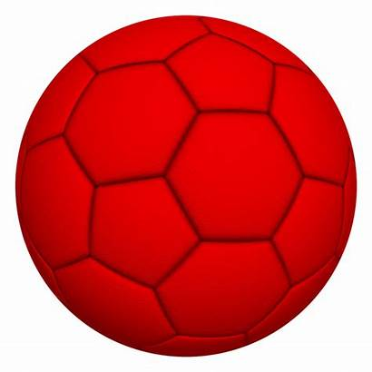 Ball Soccer Clipart Clip Clipartpanda Projects Background