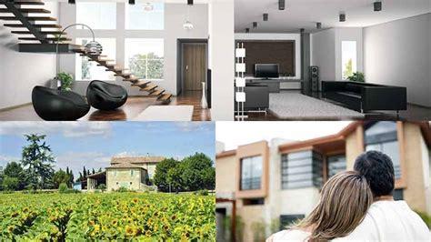cheap excellent echange de maison vacances longue dure hlm with meilleur site echange maison