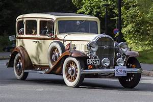 Voiture 8 Cylindres : 1931 buick 4 door sedan 3 6l straight 8 cylinder 77hp engine stein olsen things with engines ~ Accommodationitalianriviera.info Avis de Voitures