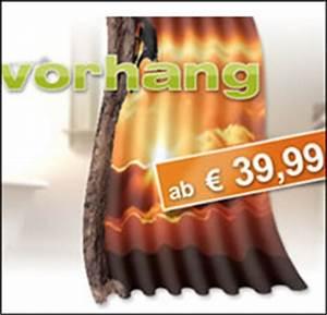 Duschvorhang Mit Foto : duschvorhang mit foto selbst gestalten foto duschvorhang individuell bedrucken ~ Markanthonyermac.com Haus und Dekorationen