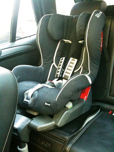 siege haut bébé siège enfant et siège en cuir page 2 forum bmw