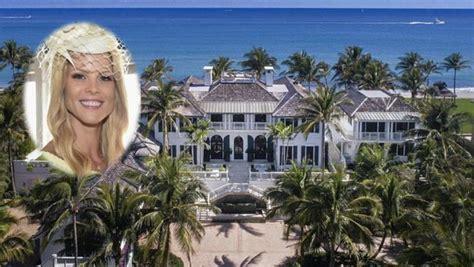 Video: Tiger Woods' Ex-Wife Elin Nordegren Selling Her ...
