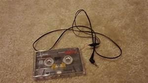 A4a4 Cassette Adapter Wiring Diagram