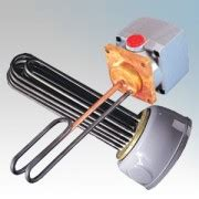 santon my330 my superloy industrial immersion heater with thermostat 3kw length 30 inch shop4