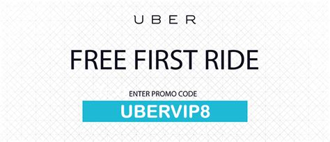 Uber Promo Codes For New & Existing Users 2018