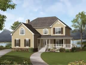 28 classic farmhouse home plans 1733 classic farmhouse home plans 1733 house decoration
