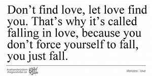 quotes kushandwizdom love notes thegoodvibe kushandwizdom •