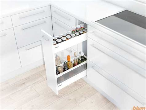 Kitchen Cabinet Hardware Blum by Blum Kitchen Cabinet Hardware Besto