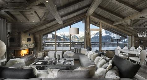 booking les 3 chalets courchevel courchevel