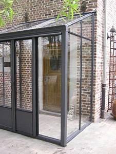 Vorbau Für Hauseingang : windfang vordach eingangsbereich stahl glas anthrazit klinker rotklinker backstein ~ Sanjose-hotels-ca.com Haus und Dekorationen