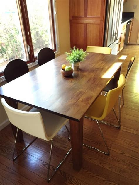 crate and barrel basque dining room set 17 best images about basque dining table on