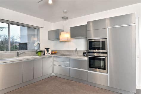 carrelage cuisine brico depot idées aménagement cuisine meuble cuisine