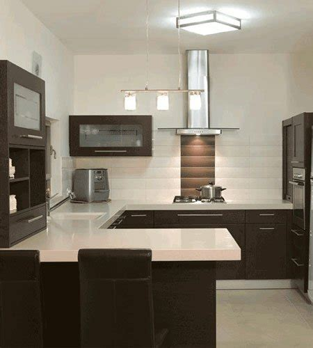 small g shaped kitchen designs g shaped kitchen layout g shaped kitchen designs 8015