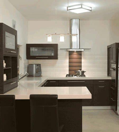 Gshaped Kitchen Designs