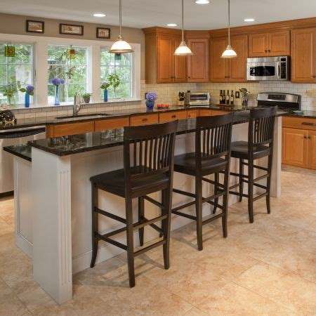 kitchen cabinets doylestown pa kitchen remodeling in doylestown pa gallery let 39 s face it