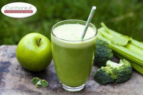 come cucinare il sedano verde succo di broccoli sedano e mela verde cucinare it