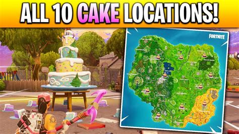 dance  front   birthday cakes locations