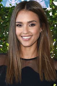 25+ best ideas about Jessica alba makeup on Pinterest ...
