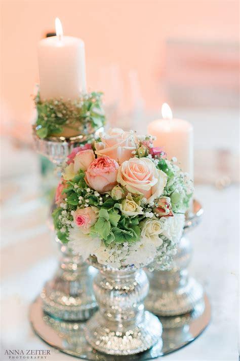 Blumen Hochzeit Dekorationsideeninteressante Blumen Hochzeit Deko by Pin Auf Hochzeit Vintage Hochzeit Tischdeko